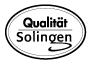 DEAT_qualitaet-solingen