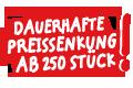 dauerhafte_preissenkung_ab_250_stuck