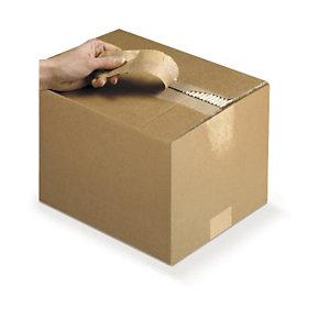 papier-packband-tesa